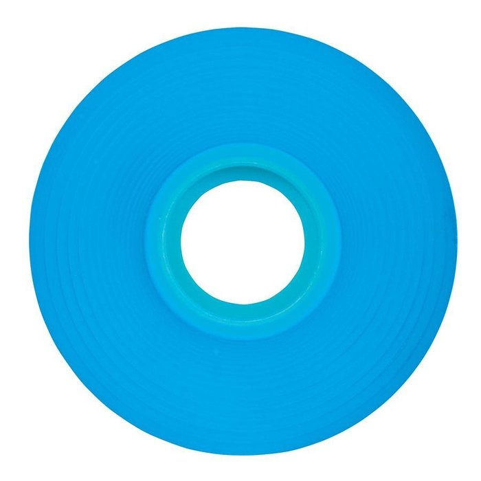 Keyframe  OJ, Blue  87a, 54