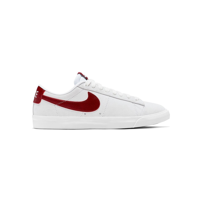 Nike Sb Zoom Blazer Low G