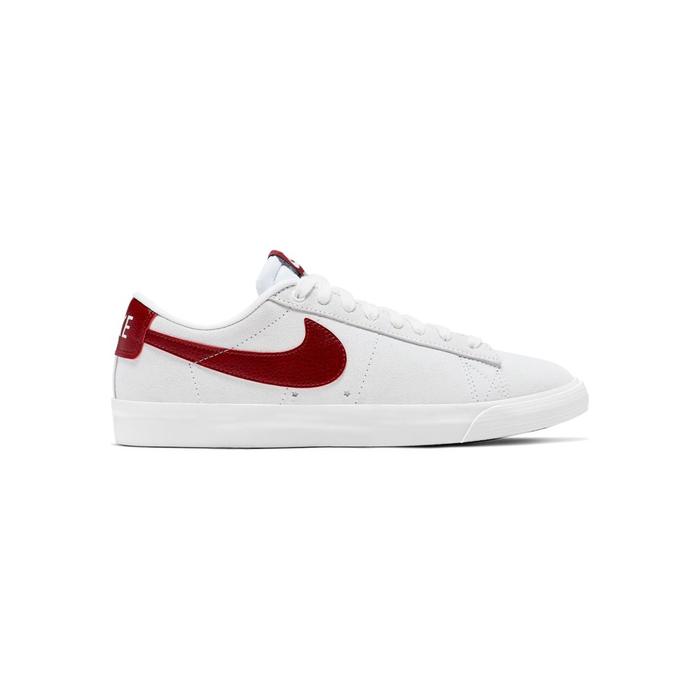 Nike Sb Zoom Blazer Low G