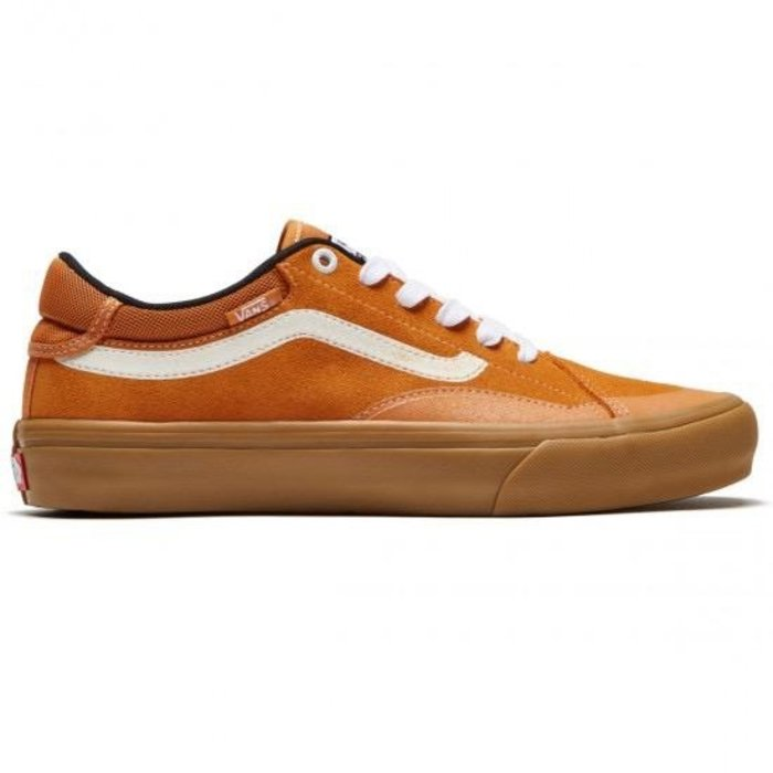 VANS - TNT Advanced Prot