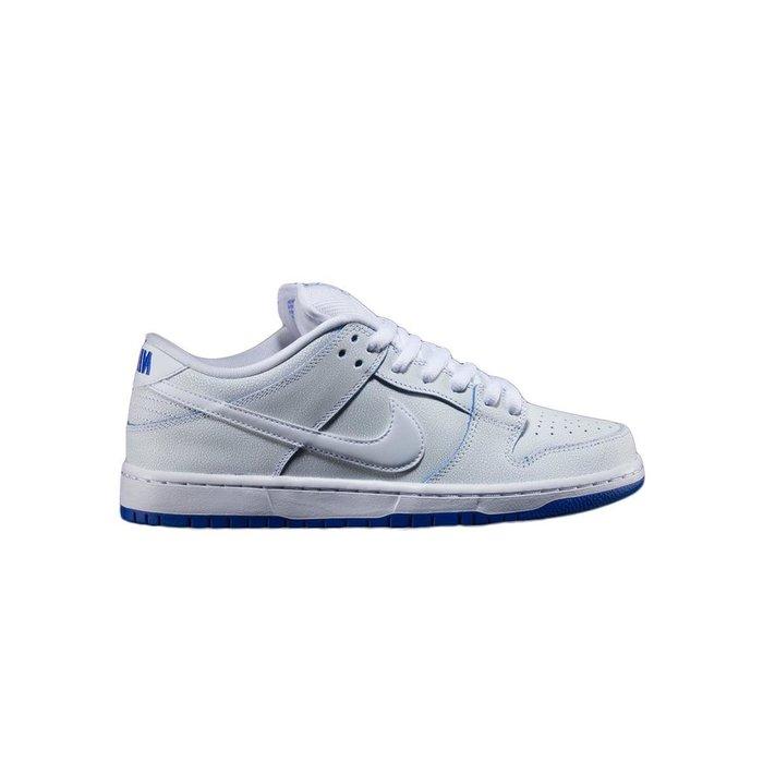 Nike - SB Dunk Low Pro