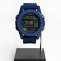 Nixon Unit Watch Navy Blue