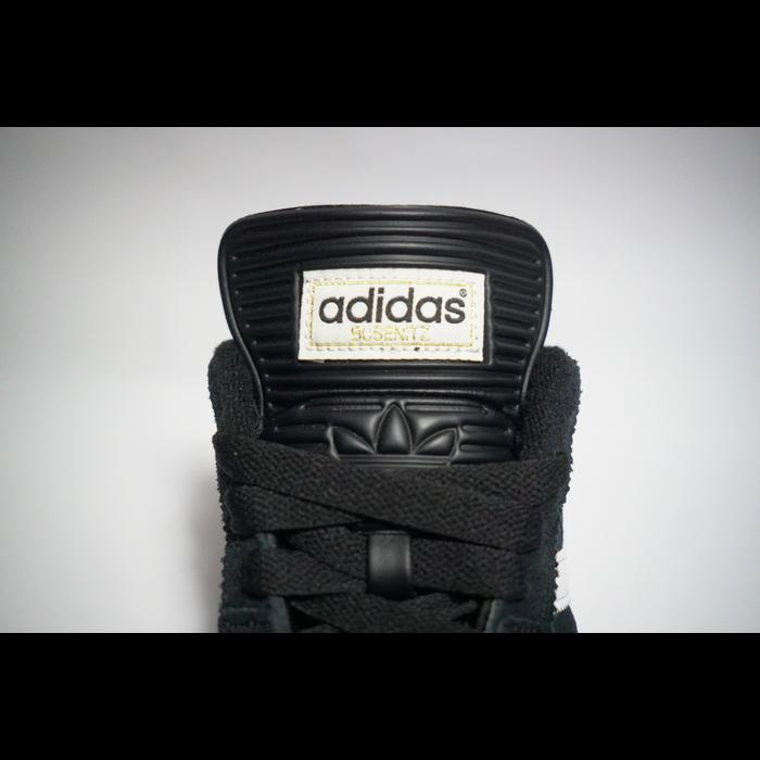 adidas - Busenitz