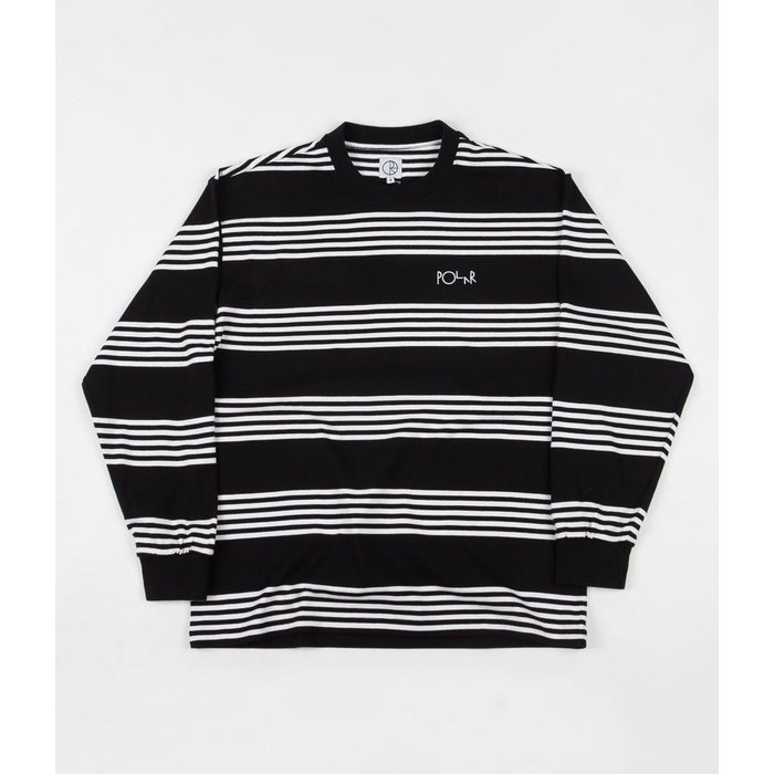 Polar Striped Longsleeve