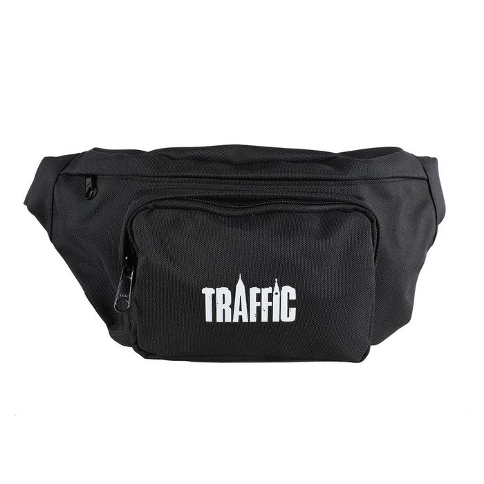 Traffic City Slicker bag