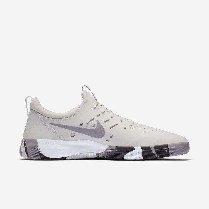 Nike SB Nyjah Free PRM