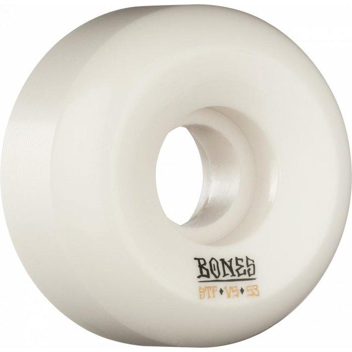 BONES - Blanks
