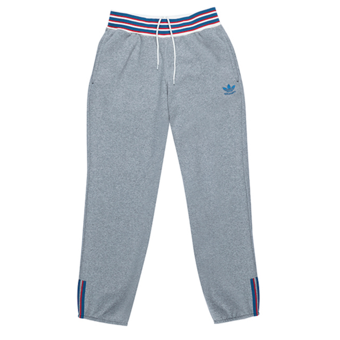 adidas - Alltimers Pants