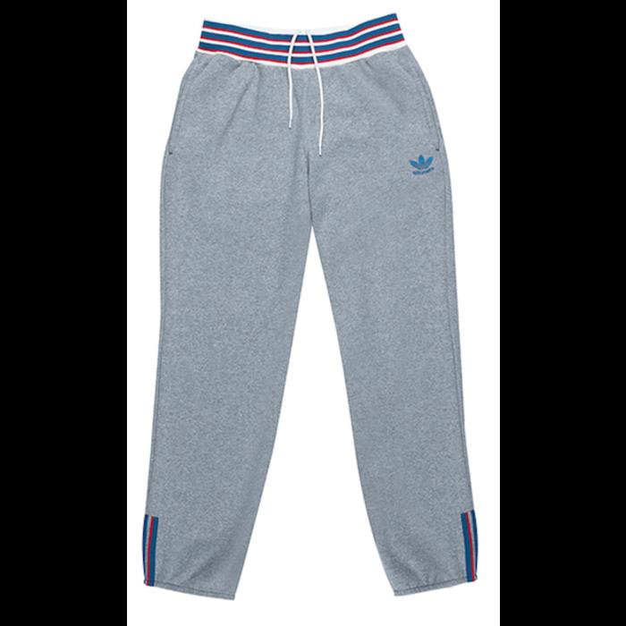adidas - Alltimers Pants