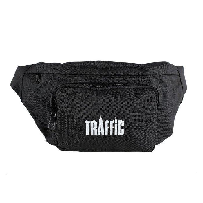 Traffic City Slicker bag