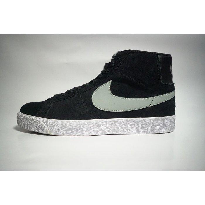Nike - Blazer SB Premium
