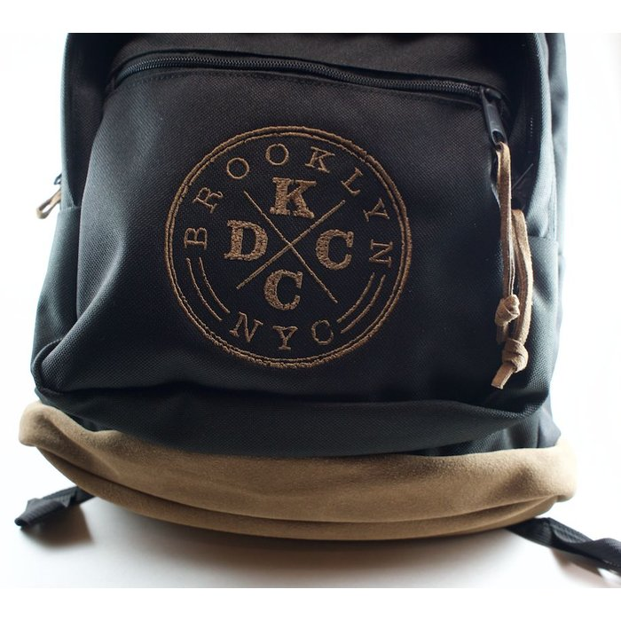 JANSPORT - Right Pack Signature Series - KCDC Skateshop