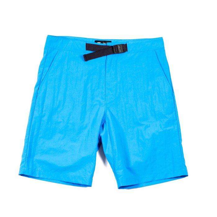 Nike - Everett Woven Short