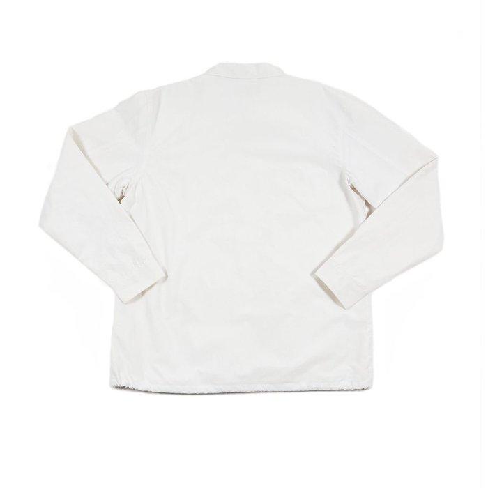 Paterson - Coaches Jacket