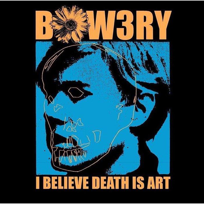 BOW3RY