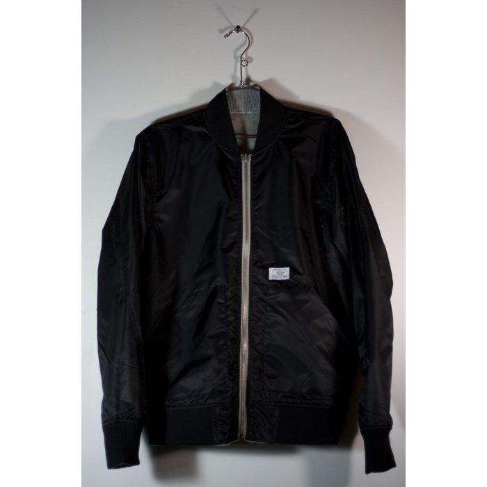 HUF - MA-1 Tonal Jacket