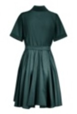 Marigold Marigold Olivia Dress