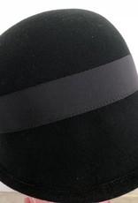 Canadian Hat Company Ltd. 100 Wool
