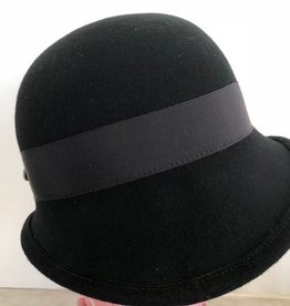 Canadian Hat Company Ltd. Canadian Hat Company Chloe Ultima Hat