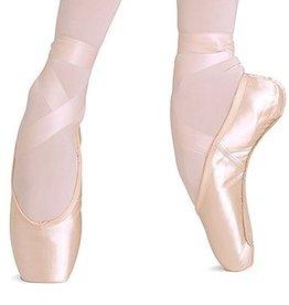 Bloch Bloch ES0160L Balance European Pointe Shoe