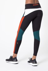 MPG MPG Finale Running Tights - Women's