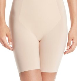 Spanx Spanx 10005R Thinstinchts Mid-Thigh Short