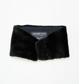 Canadian Hat Company Ltd. Harricana Recycled Fur Tube