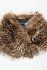 Canadian Hat Company Ltd. Harricana Recycled Fur Tube