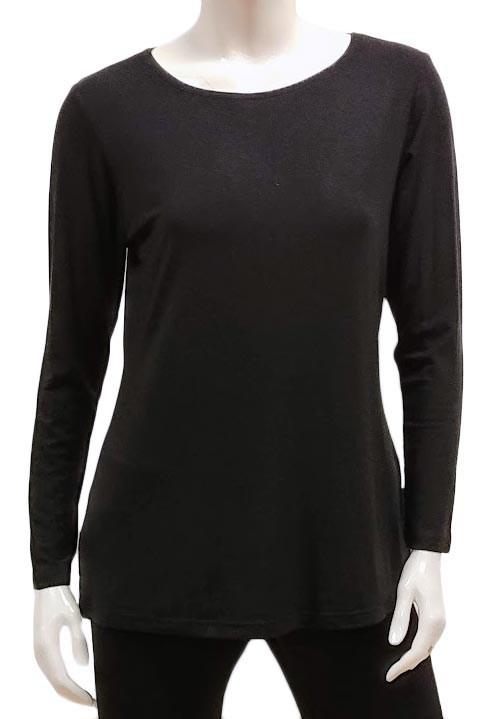 Gilmour Fabric: Modal Blend; 62% Rayon, 19% Cotton, 13% Modal