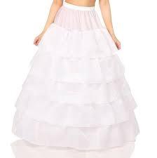 Daisy Corsets Daisy Corsets Hoop Skirt