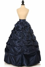 Daisy Corsets Daisy ACC Pick Up Skirt ON SALE - 30% OFF