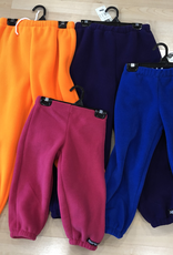 Sportees Custom made in all sizes in many colours of Polartec LLC 200 weight fabric, manufacured by Malden Mills.