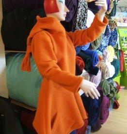 Sportees Sportees-Jackets-Fairy Sweater-Children