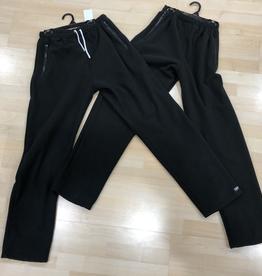 Sportees Windbloc Fleece Pants