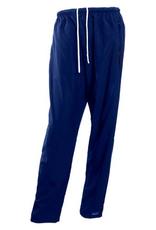 Sportees Adventure Pants