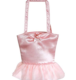 Bloch Bloch A65 Tutu Dance Bag