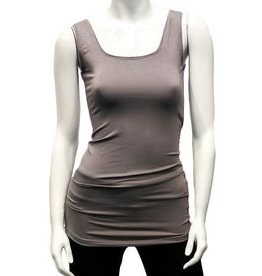 Gilmour Gilmour Bamboo Layering Tank