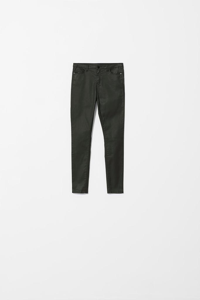ELK Elk Oslo Jean ON  SALE !!  PLEASE E MAIL FOR AVAILABLITY