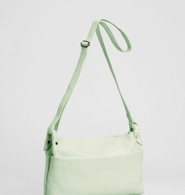 ELK Apple Shelter Bag