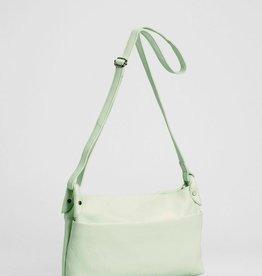 ELK Elk Apple Shelter Bag