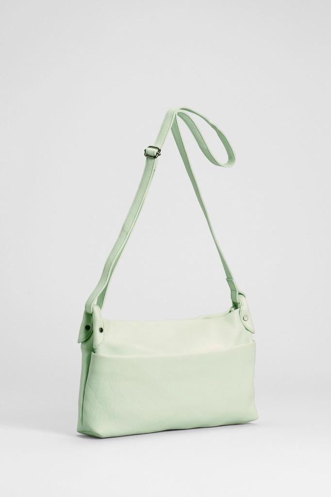 ELK Elk Apple Shelter Bag..On Sale! !
