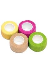 Capezio Capezio Adhesive Toe Wrap