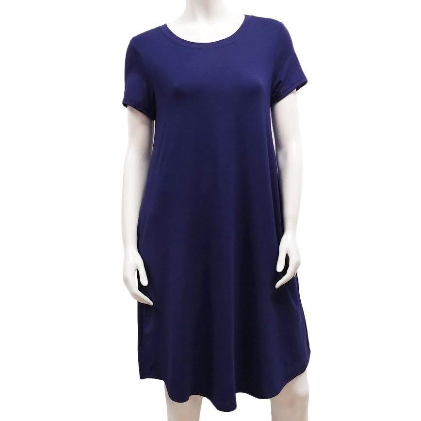 Gilmour Designed and manufactured in Vancouver, BC. Fabric: 92% Bamboo, 8% Spandex