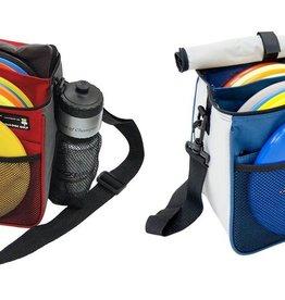 Innova Discs Innova Starter Bag