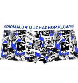 Muchachomalo 1215-ROADTRIP-M