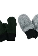 Sportees Sportees-Accessories-Mittens-WP-Size S