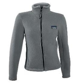 Sportees Sportees-Jackets-PS-Tombstone