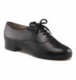 Bloch Bloch (SC3710G- Student Jazz Tap SHOES