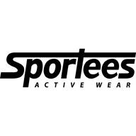 Sportees Sportees-Add-On-15