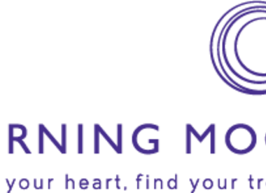 LoveMorningMoon